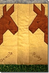 ruby_gracie_quilt2