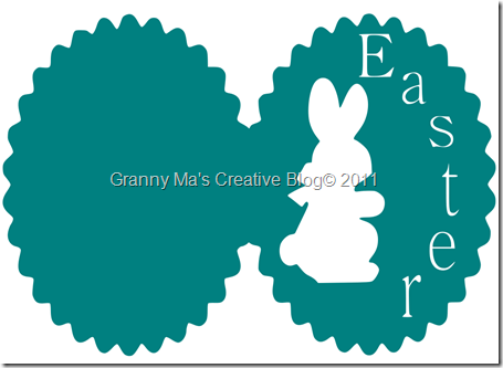 Easter Card_09