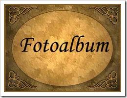 fotoalbum-im