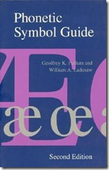 book-phonetic-symbol-guide