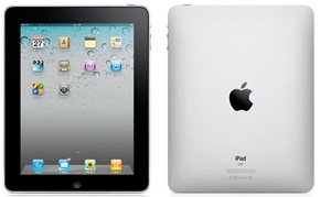 apple-ipad5
