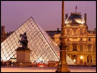 paris_city_of_lights-3