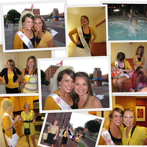 2010-06-26 Reagan's Bachelorette Party