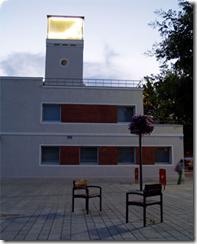 fachada_index[1]