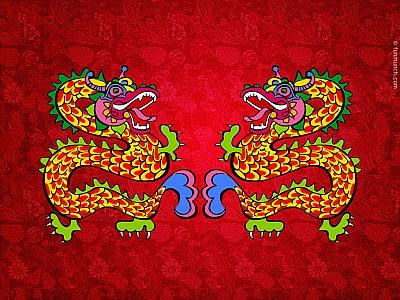 Coby S Blog Chinese New Year Wallpaper Download