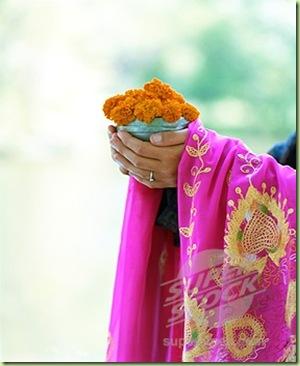 hindu-bride-image hand