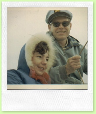 Mom and Dad sail 1968cropjpg