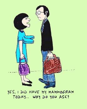 [mammogram[4].jpg]