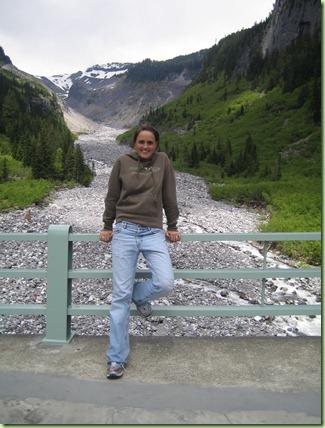 Mount Rainier (26)