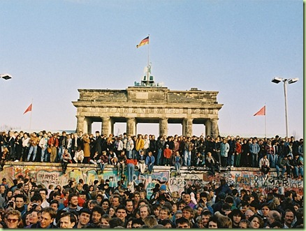 berlin__mauerfall__1989,property=Galeriebild__gross