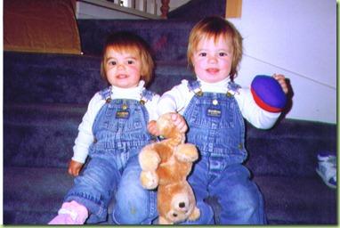 ToddlersinOshKosh