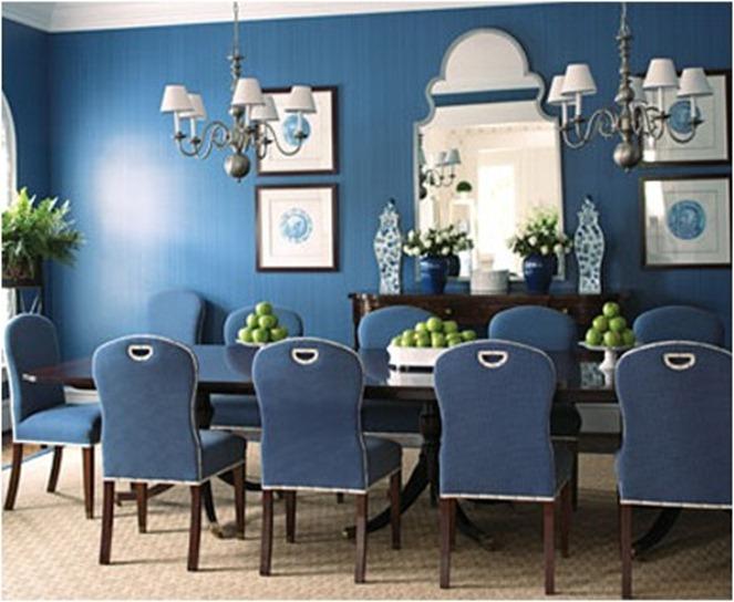 navy-blue-dining-room