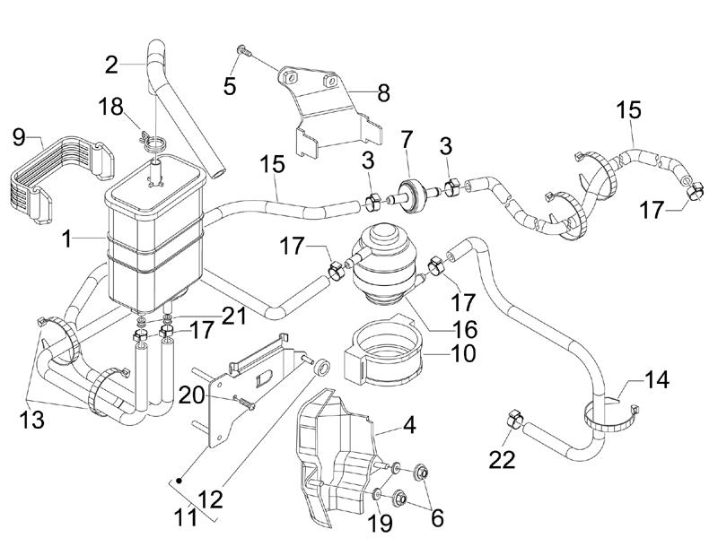 before vespa gt200 wiring diagram