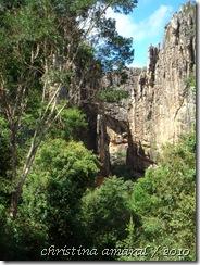grutadosalitre (2)