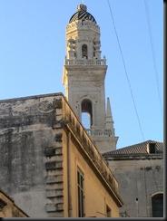 Lecce (63)