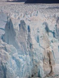 glaciarpmoreno (7)