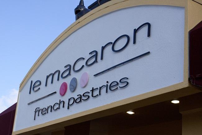 Le-Macaron-Storefront
