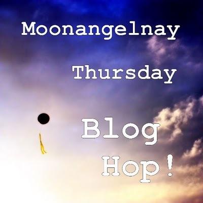 [bloghop[3].jpg]
