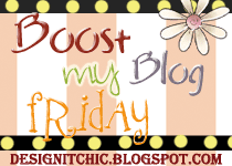 [Boost-My-Blog-Friday[3].png]