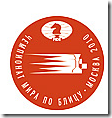 World Blitz Chess Championship 2010, Moscow