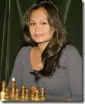 Arianne Caoili-AUS-2242