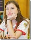 natalija_pogonina-RUS