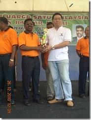 Open-Champion(Leong Mun Wan)