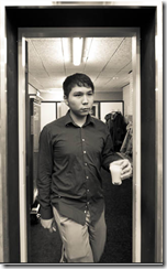Wesley So, Philippines