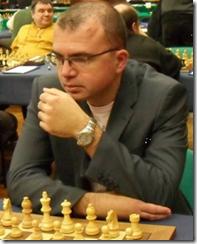 Ivan Sokolov, Cento