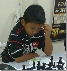Mohd Noor Azam