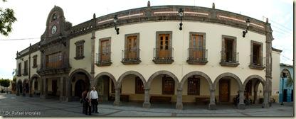 Plaza_Tonala