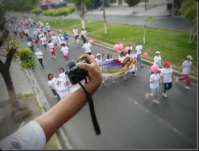 Caminata_19 04 09_0048_edited-1
