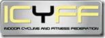 logo-icyff