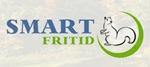 SmartFritid