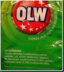 OLW_Dillchips