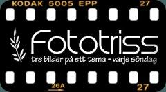 Klicka här för att komma till Fototriss