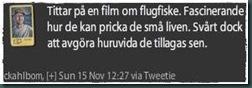 Humor_Flugfiske