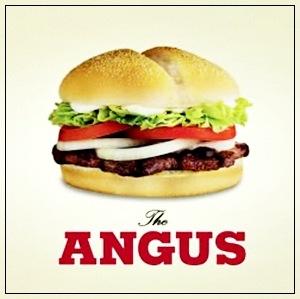 The Agnus