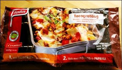 Tacograt1