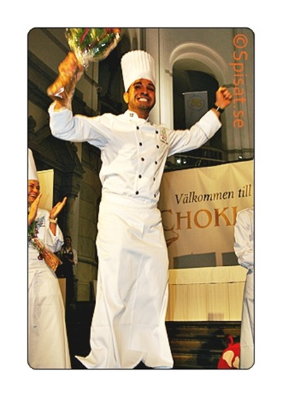 Årets Konditor 2010_IMGP2345-012