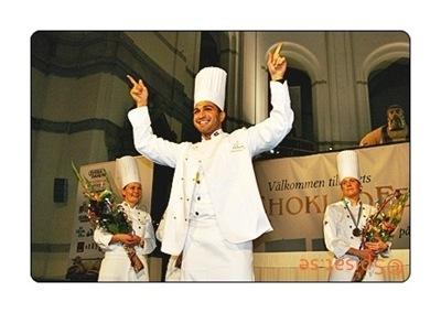 Årets Konditor 2010_IMGP2353-020