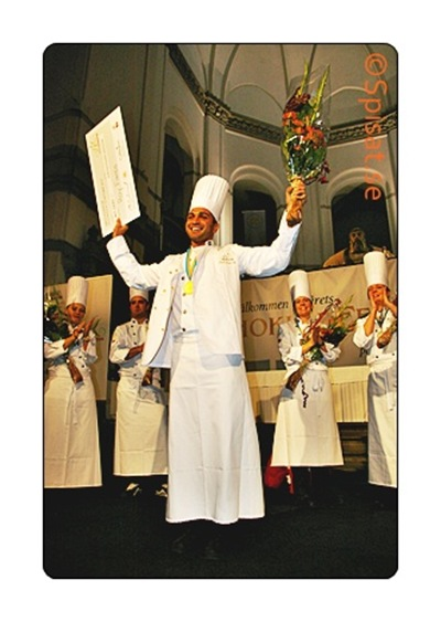 Årets Konditor 2010_IMGP2357-024
