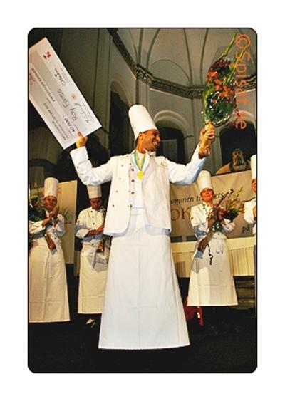 Årets Konditor 2010_IMGP2358-025