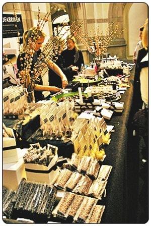 Choklandfestivalen_2010022
