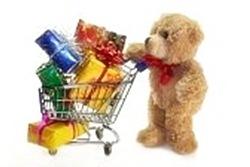 [Shopping[3].jpg]