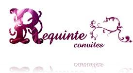 logomarca jpg