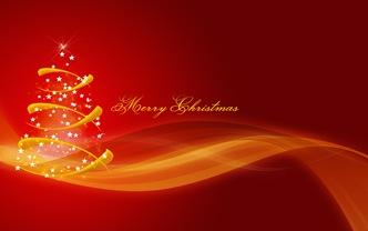 Merry_Christmas_2007_by_DigitalPhenom