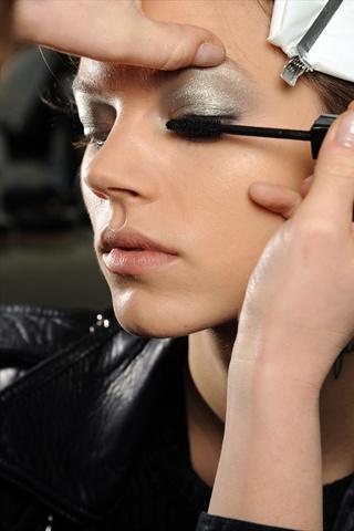 Chanel make outono3