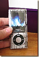 ipodcasefront