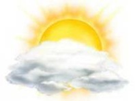 погода3